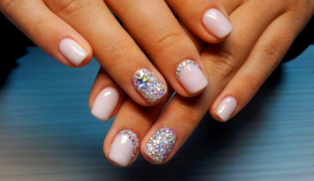 40 Special Summer Nail Designs For Exceptional Look