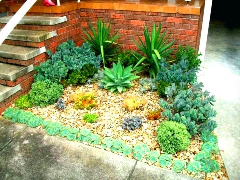 40+ Amazing Succulents Garden Decor Ideas For 2019;Succulent diy;Succulent indoor;Succulent garden;Succulent garden design