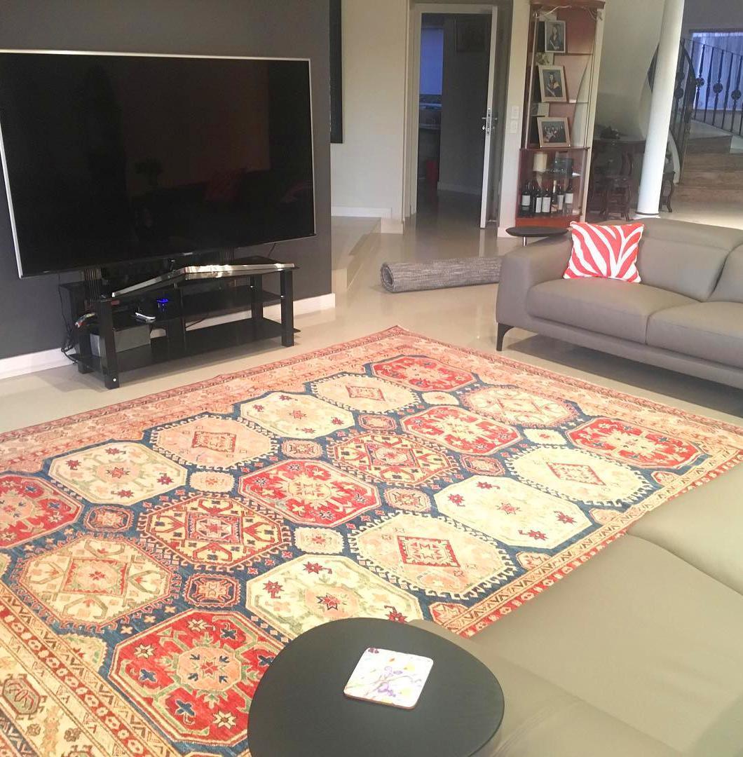 60+ Best Carpet Inspiration Images For You;carpet ideas;carpet ideas 2019
