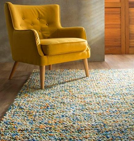 60+ Best Carpet Inspiration Images For You
