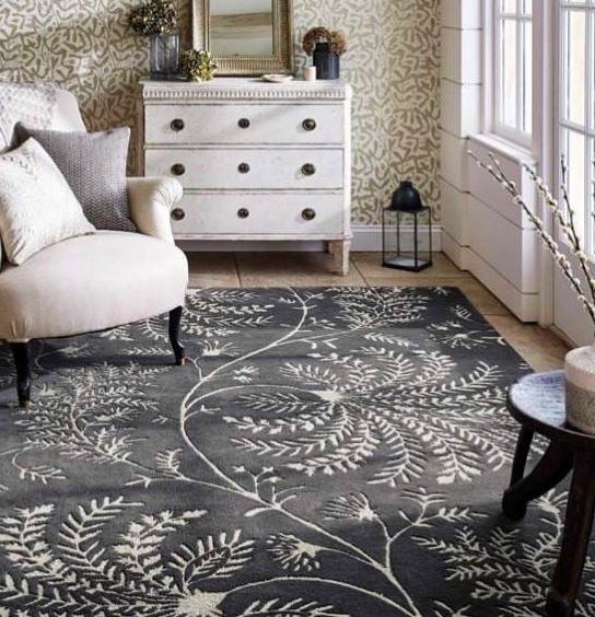 60+ Best Carpet Inspiration Images For You;carpet ideas;carpet ideas 2019