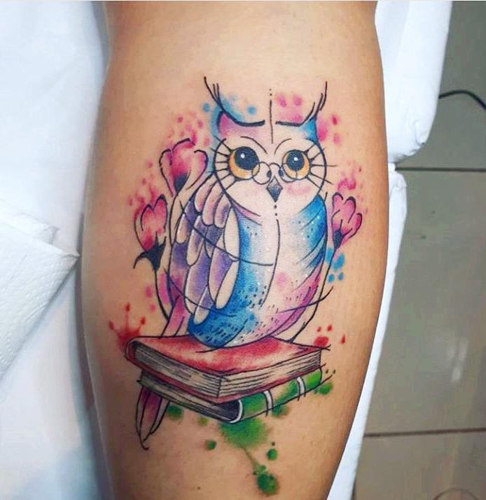 Small watercolor tattoos; flower tattoos; sleeve tattoos; shoulder watercolor tattoos; watercolor tattoos for women; floral watercolor tattoos.
