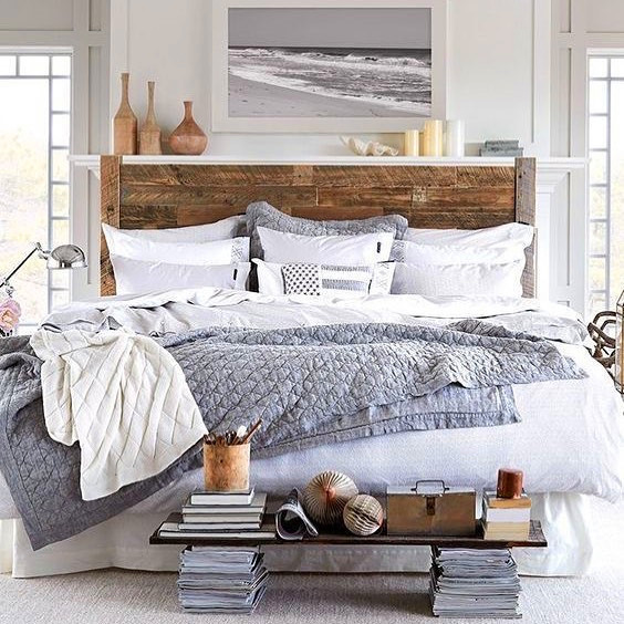 50+ Stylish Bedroom Design Ideas For 2019