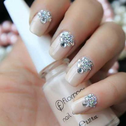 36 Nail Designs That You Will For Sure Love To Try