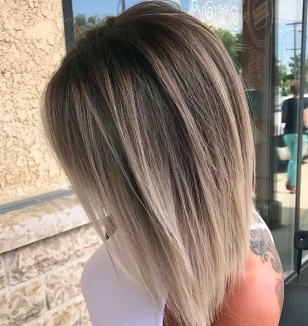 60 Cute Layered Hairstyles and Cuts for Long Hair