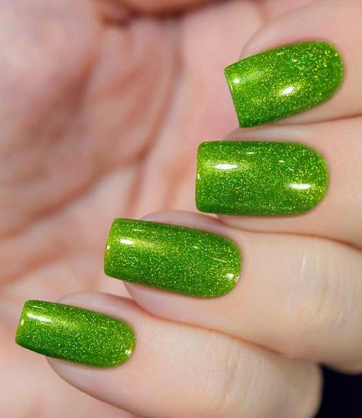 Popular Nail Design  How To Pick Your Perfect One