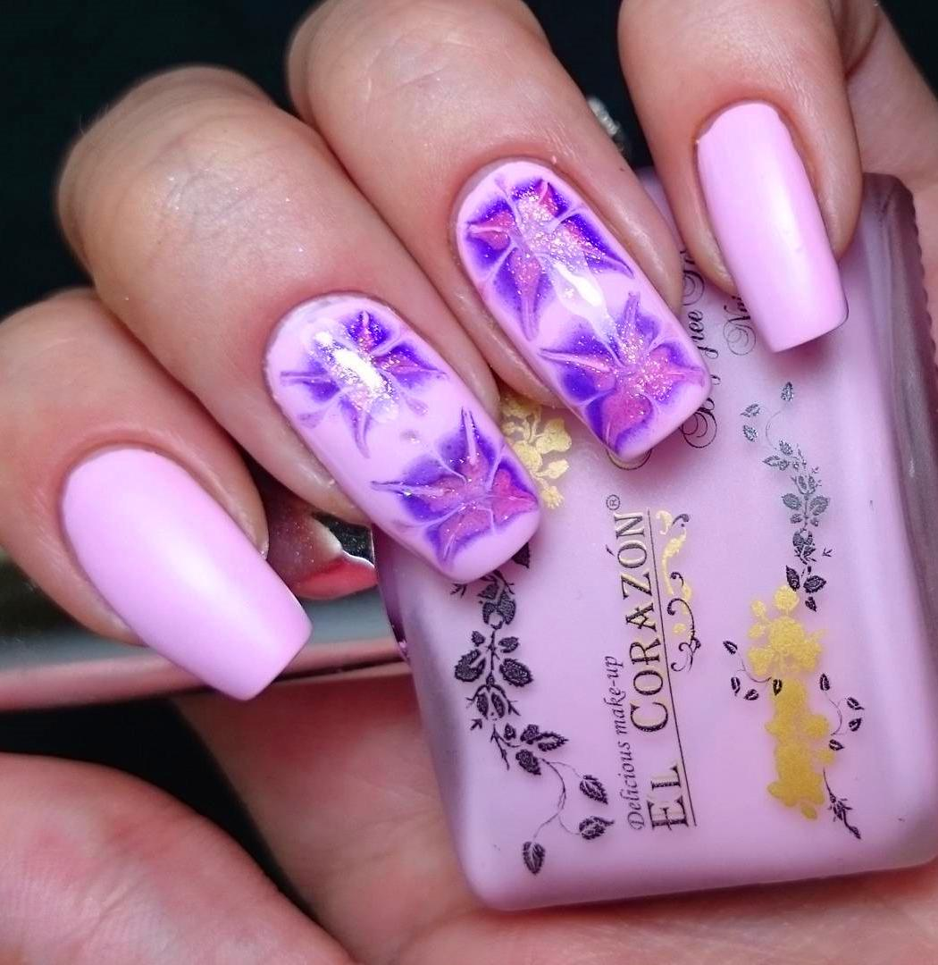 50 Cute Long Nails Designs Ideas