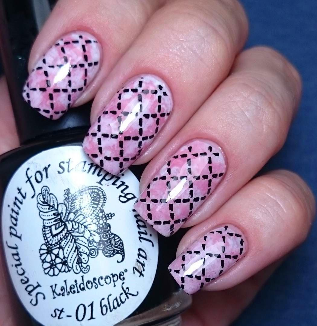 50 Cute Long Nails Designs Ideas