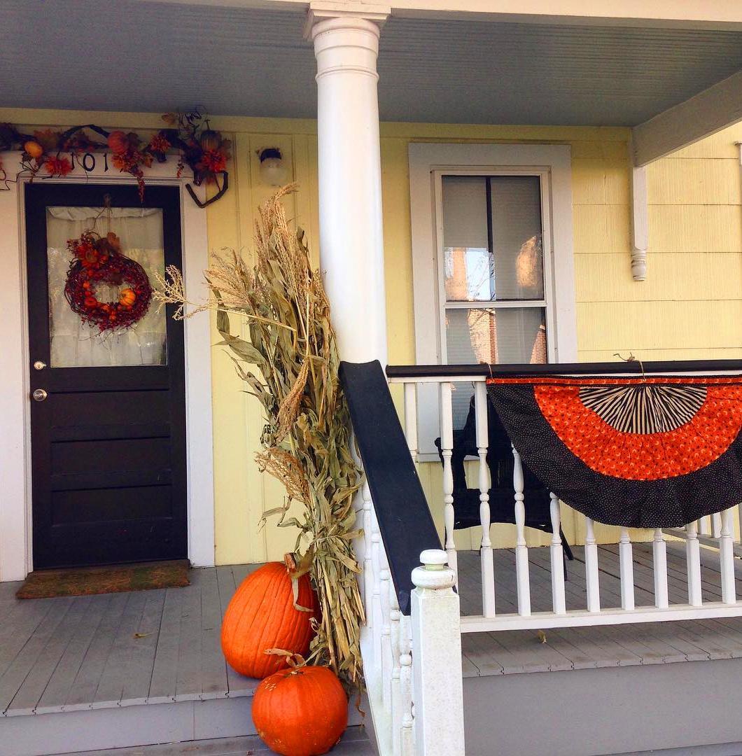 50+ Wonderful halloween decorations Ideas in 2019