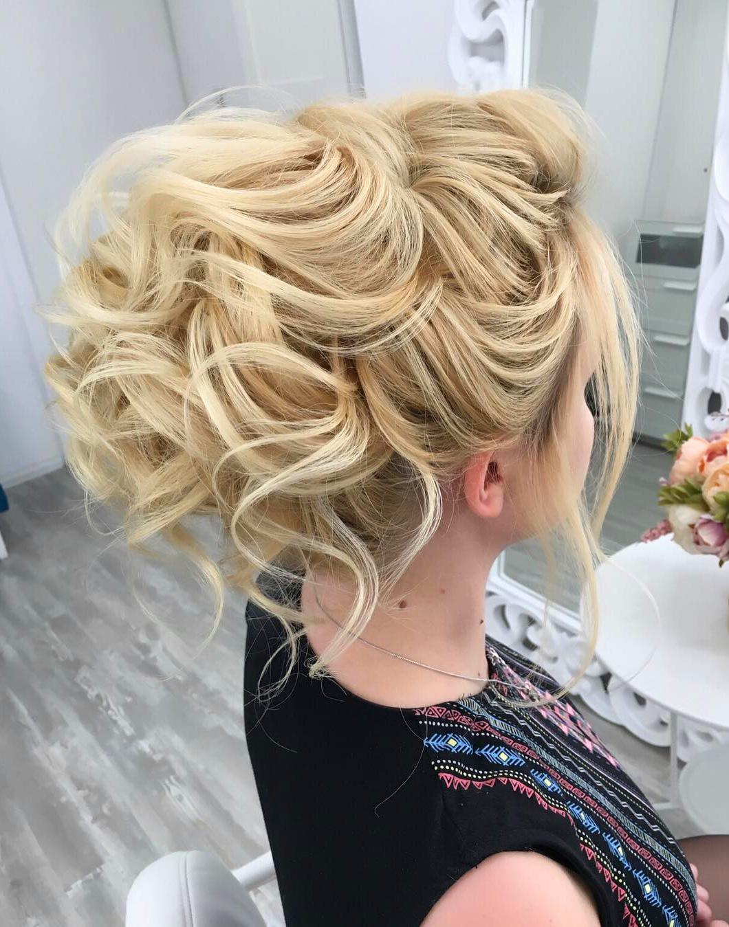 Wedding Hairstyles For Medium Length Hair #weddingforward #wedding #bride #weddinghair #summerweddinghairstyles #weddinghair #hairstyles #updo