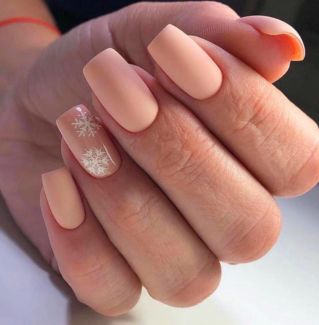 60+ Acrylic Coffin Marble Nails Colors Designs 2019 purple Acrylic short square nails design for summer nails, french manicures, short nails design, acrylic nails design, square nails design, summer nails, spring nails, simple short nails, natural short nails, glitter nails, #Nails #ShortNails #AcrylicNails #SquareNails #SummerNails