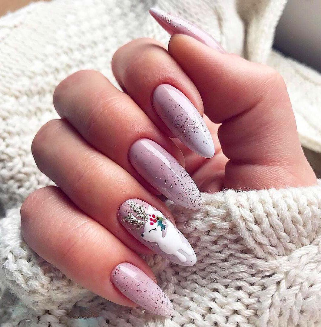 60+ Acrylic Coffin Marble Nails Colors Designs 2019 purple Acrylic short square nails design for summer nails, french manicures, short nails design, acrylic nails design, square nails design, summer nails, spring nails, simple short nails, natural short nails, glitter nails, #Nails #ShortNails #AcrylicNails #SquareNails #SummerNails