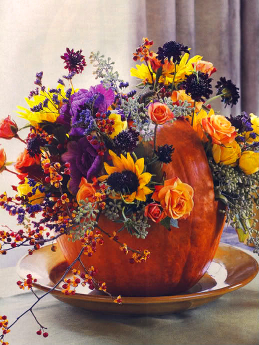 45 Fall Decorating Ideas Get You Ready for the Best Time of Year