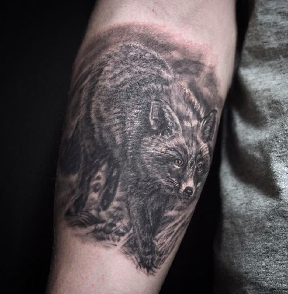 95+ Fascinating Sleeve Tattoos Design Ideas For Men and Women