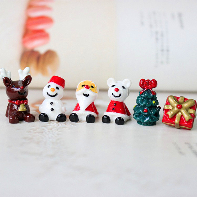 50 Best Christmas Crafts For Kids;Best Christmas Crafts for Kids, Christmas Crafts Ideas, Christmas Home Decorations