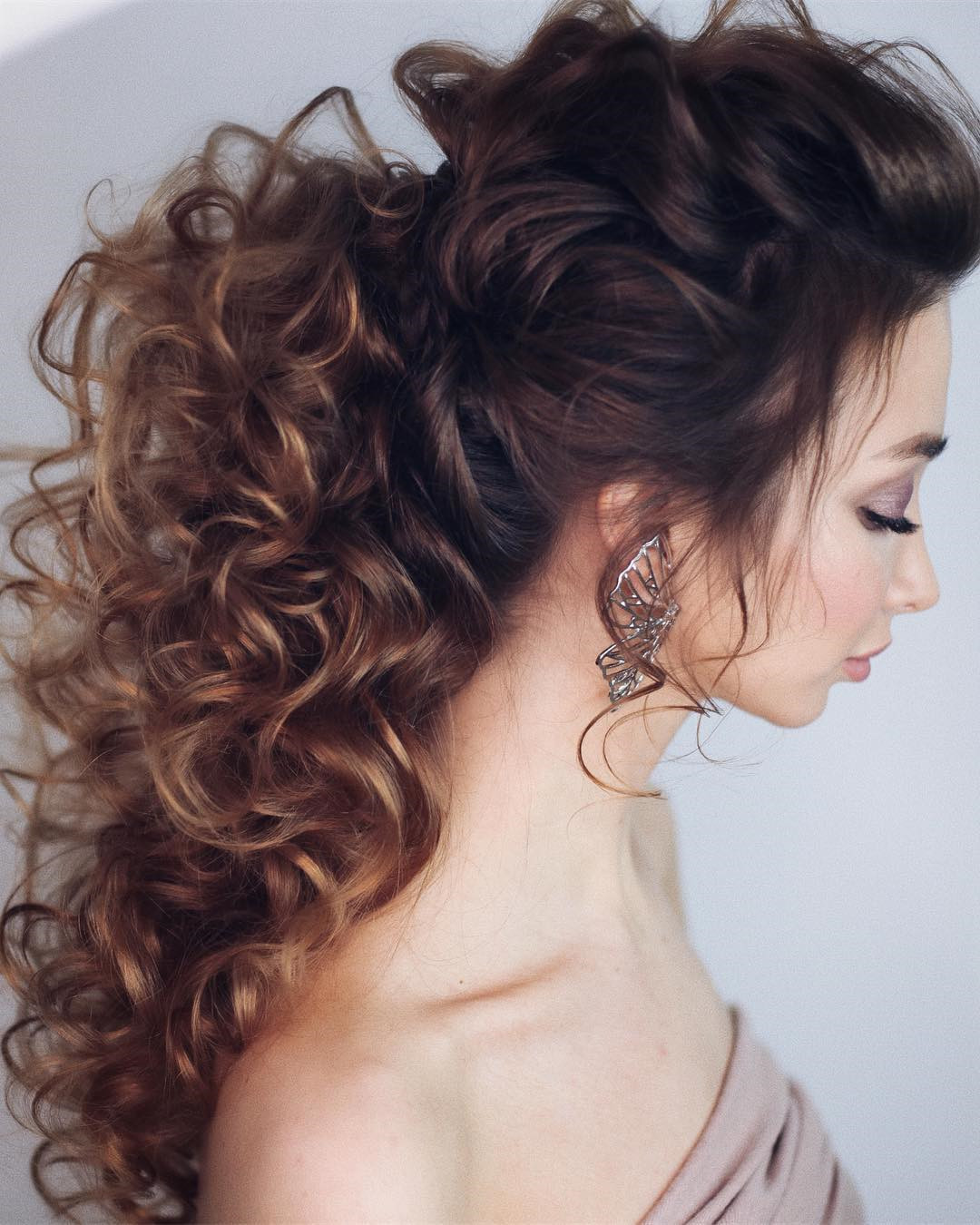 50 Trendy Tips to Have Beautiful Hair for Women