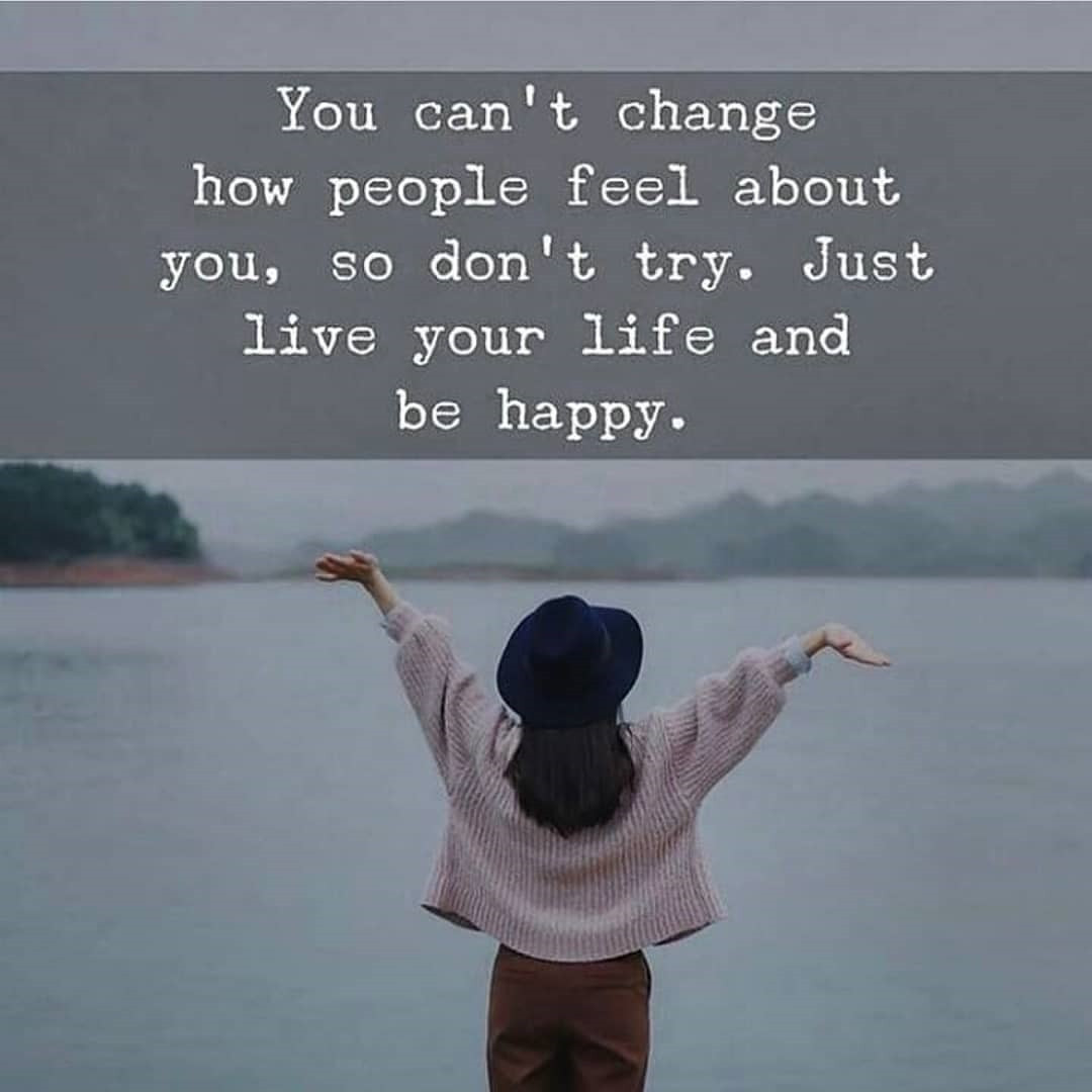 48 Inspirational Life Quotes and Sayings