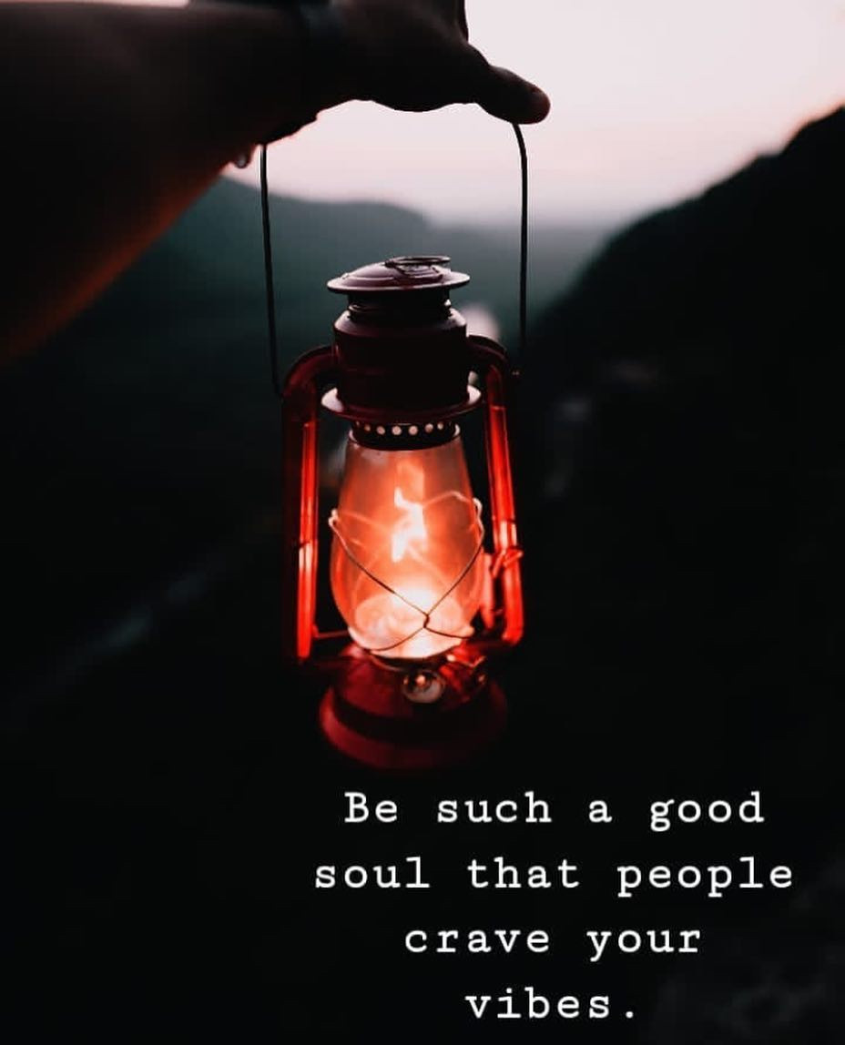 60 Inspiring Life Quotes That Will Move You  2019