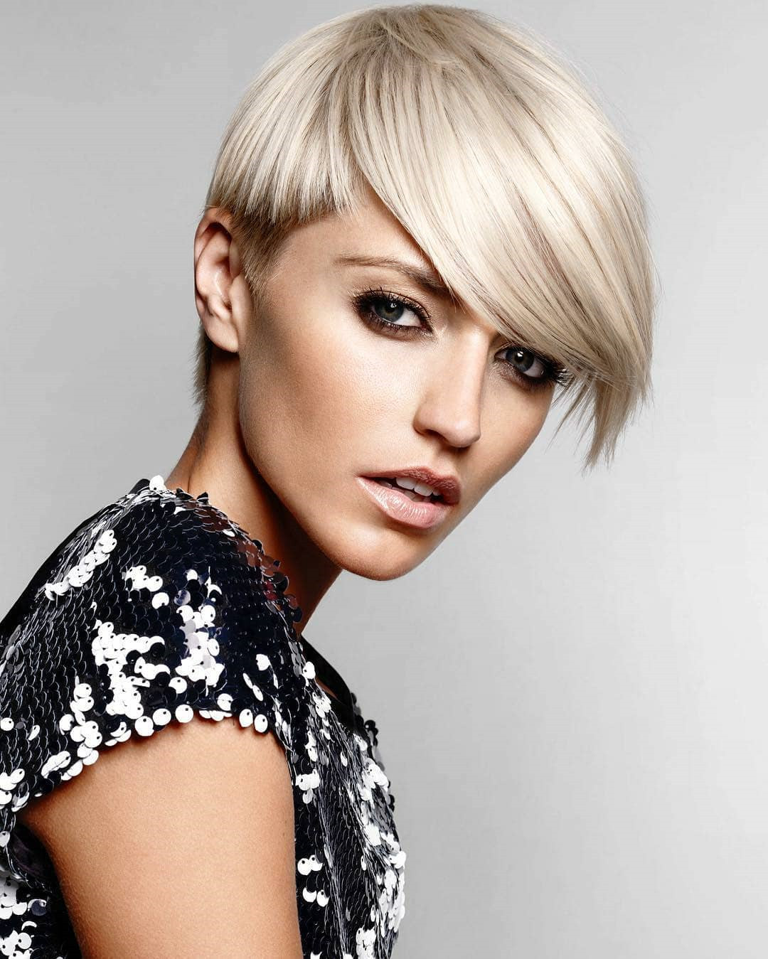 65 Pixie Haircuts You Will See Trending in 2019