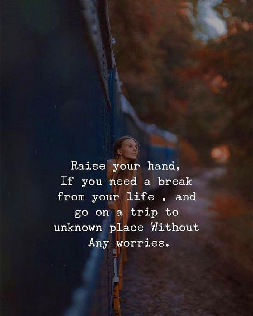 Short Life Quotes Which Will Totally Brighten Up Your Day,quotes life,quotes love,quote for today,quote of the week,quotes tumblr,quotes funny