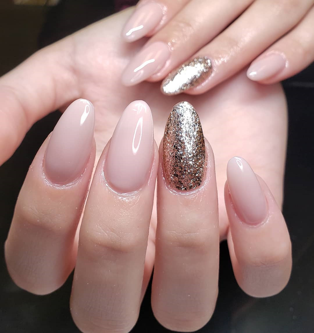 50 Kylie Jenner Nails Inspired To Try This Season