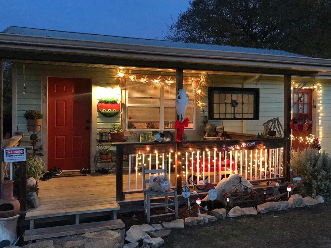 Outdoor Christmas Decorations,home depot outdoor christmas decorations,outdoor christmas decorations clearance,commercial outdoor christmas decorations,outdoor christmas decorations ideas