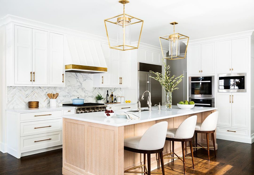 white kitchen pictures, luxury kitchen designs, white kitchen photos, kitchen design, white kitchen, pictures of white kitchens, modern white kitchens, white kitchens, white kitchen designs, white kitchen design ideas, white design for kitchens, white cabinets, white kitchen paint colors