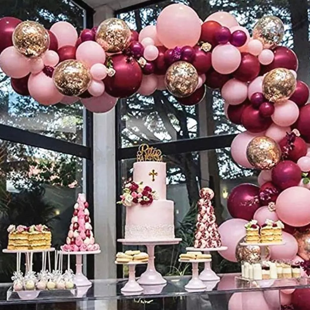 Gender Reveal ideas for Party Decoration You Are Sure to Love,gender reveal ideas for family,gender reveal ideas 2020,unique gender reveal ideas 2019,private gender reveal ideas