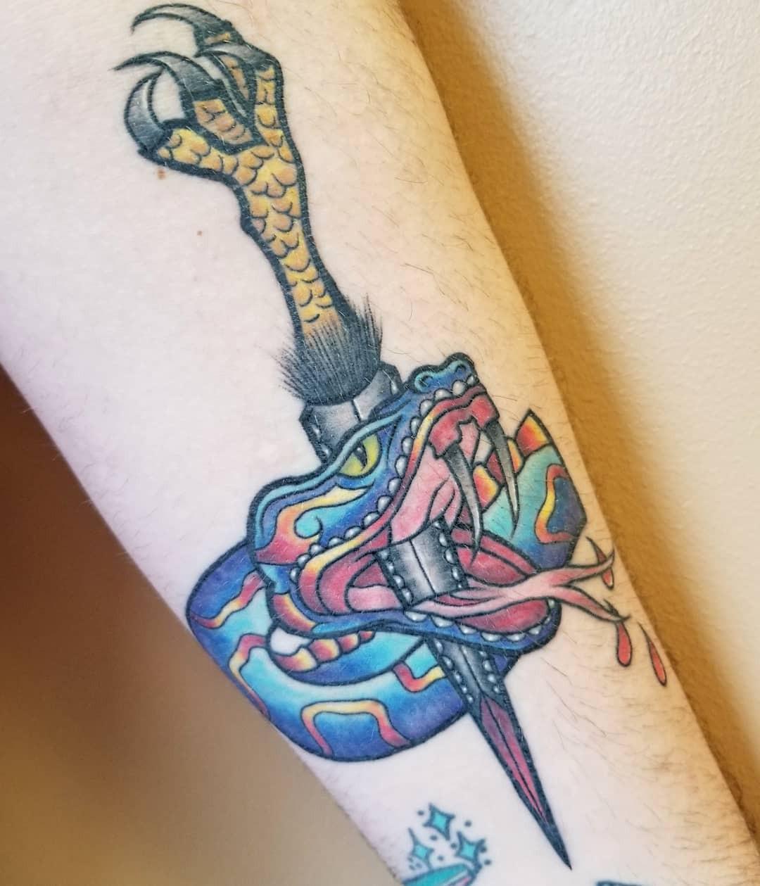 52 Trendy Forearm Tattoo Men Sleeve For 2020