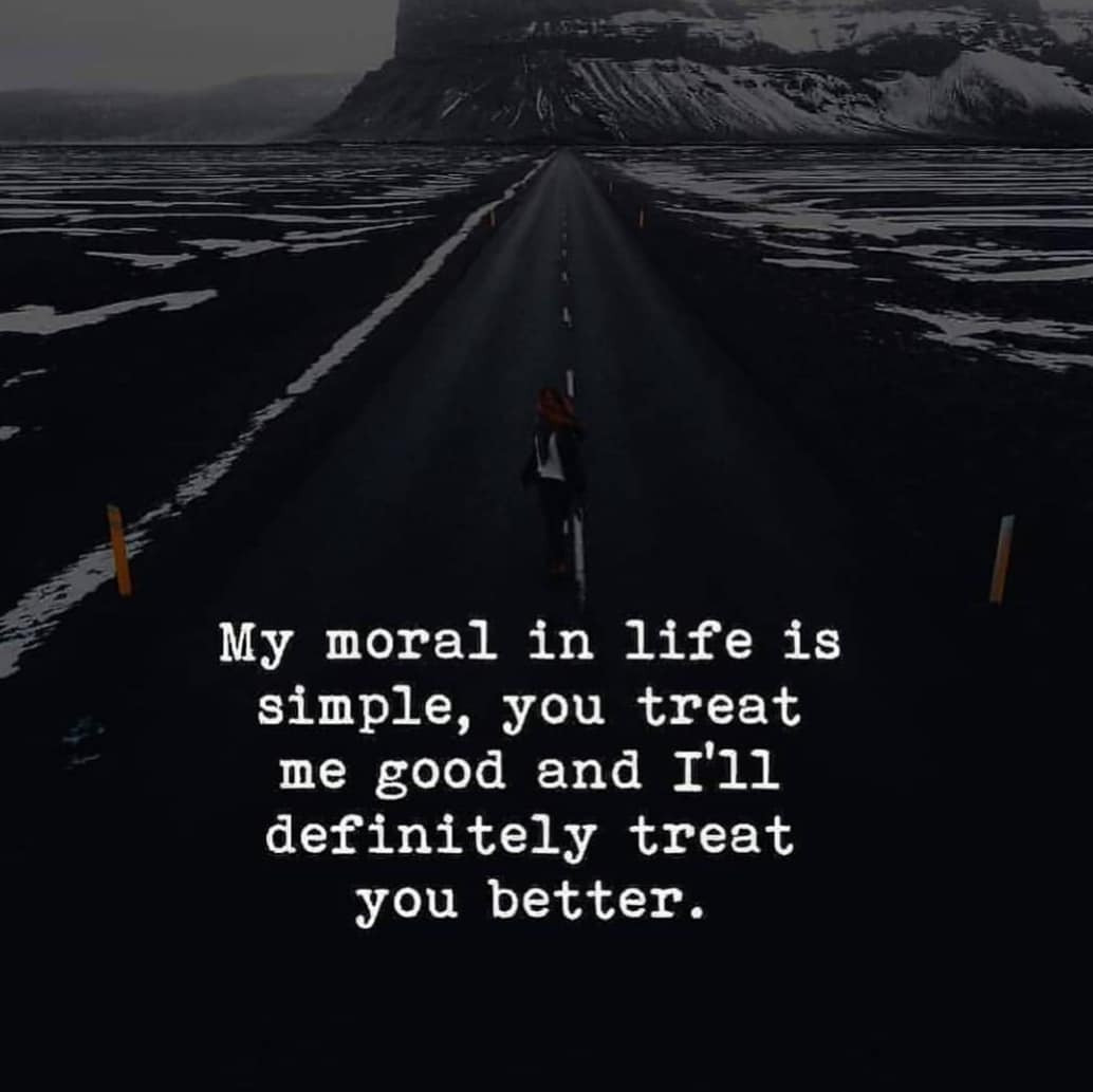 Motivational Quotes to Prepare You for 2020,year 2020 quotes,2020 vision quotes,inspirational new year quotes,2020 motivational quotes