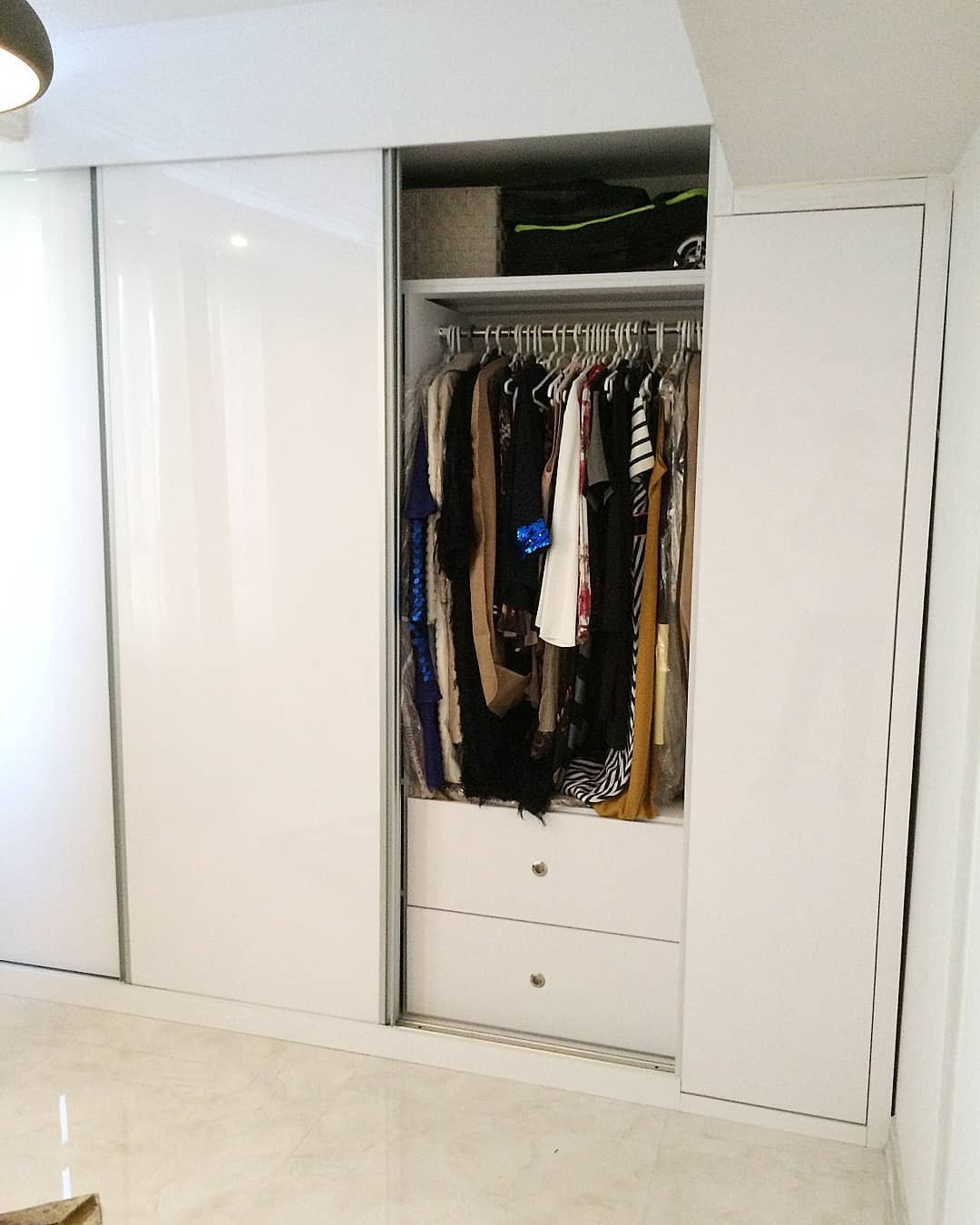 36 Best Closet Door ideas You Need to Try 2020,sliding closet door ideas,closet door ideas diy,closet door ideas for large openings