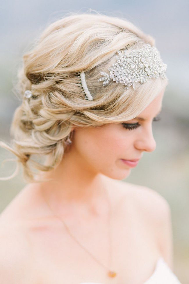 28 Best Gatsby Hairstyle ideas You Haven't Tried Yet