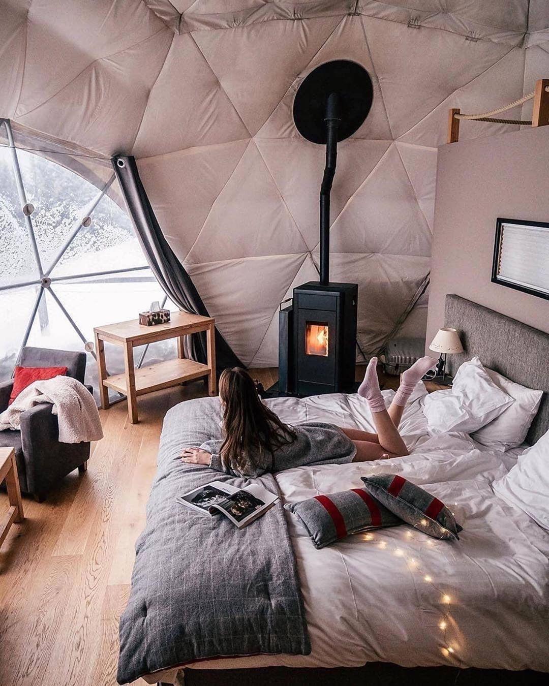 48 Small Cabin Decorating Ideas,Rustic Cabin Decor,diy cabin decor ideas