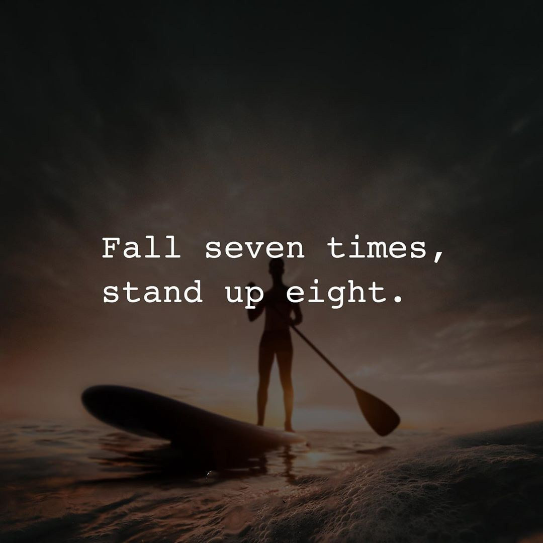 50 Powerful Life Quotes to Inspire you in 2020,inspirational new year quotes,new year quotes 2020,year 2020 quotes
