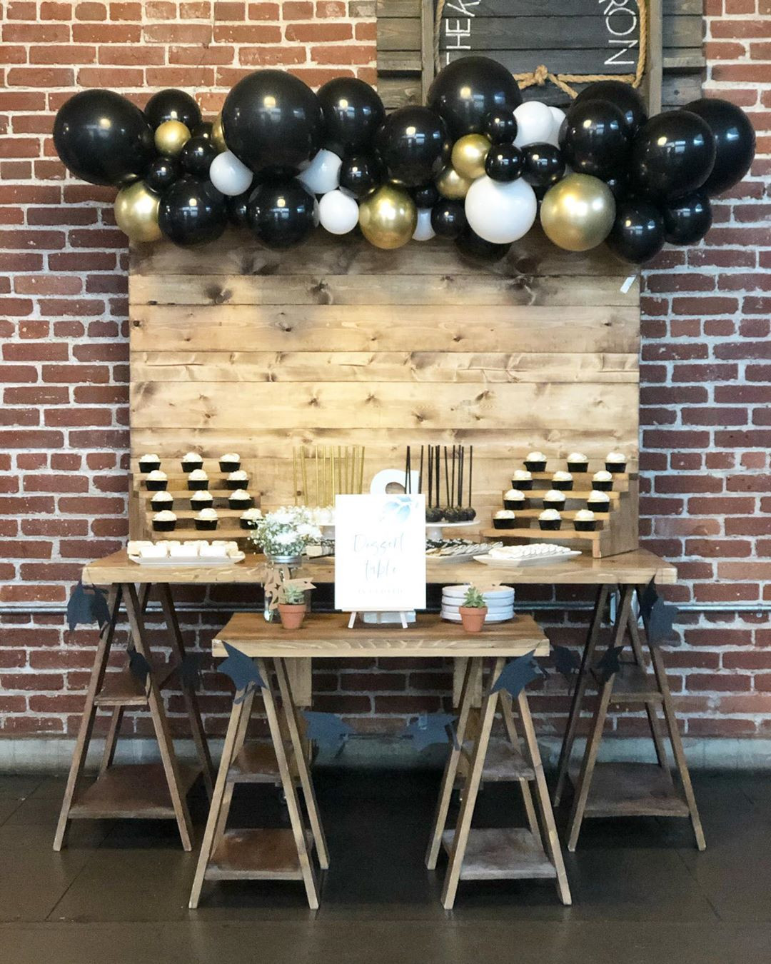 42 Best Graduation Party Ideas Guaranteed To Impress,graduation party ideas for daughter,graduation party ideas for guys,graduation party ideas 2020