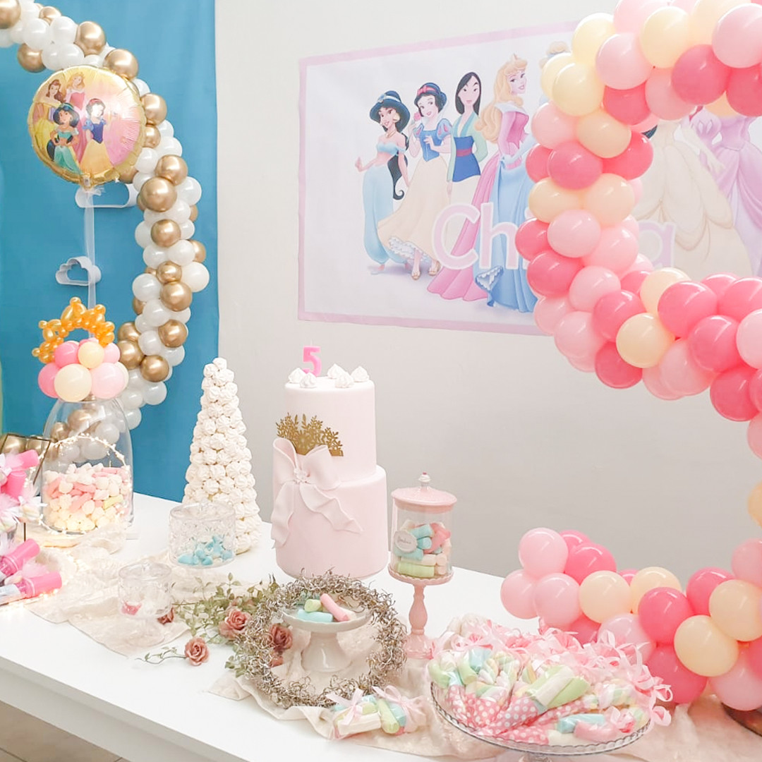 58 Awesome Unicorn Birthday Party Ideas