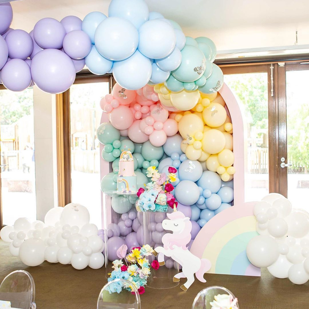 58 Awesome Unicorn Birthday Party Ideas,unicorn party ideas homemade,outdoor unicorn party ideas,unicorn party ideas on a budget