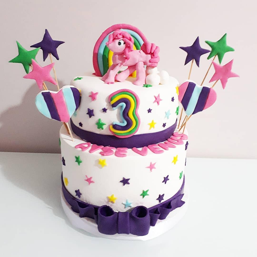 58 Awesome Unicorn Birthday Party Ideas,unicorn party ideas homemade,outdoor unicorn party ideas,unicorn party ideas on a budget