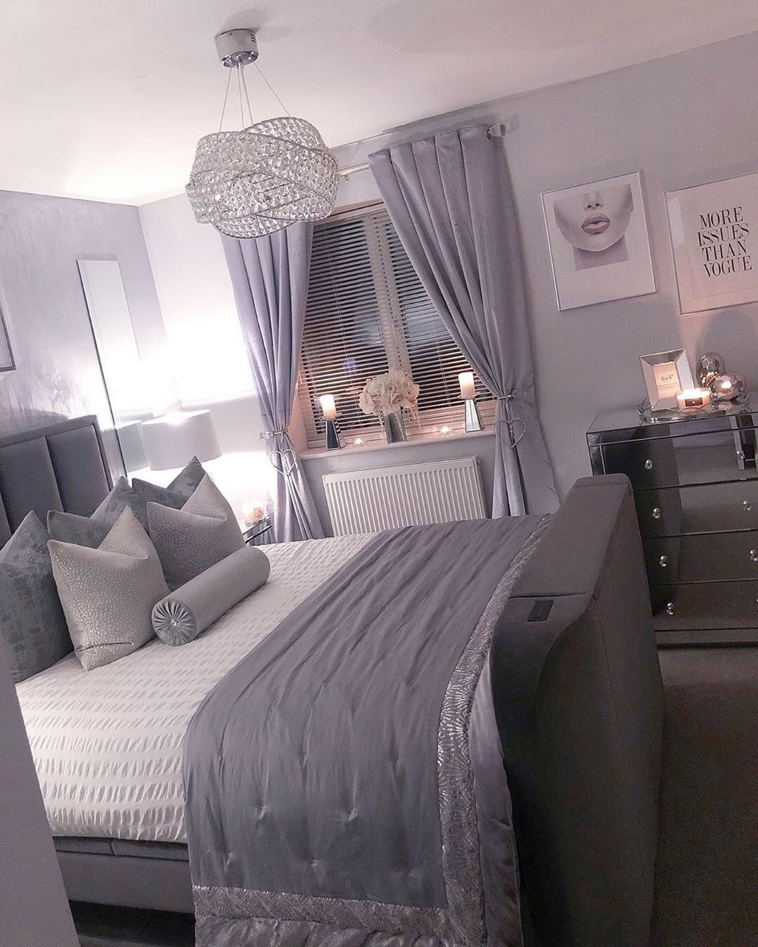 50 Grey living Room ideas for Gorgeous and Elegant Spaces,grey living room inspiration,grey living room walls,dark grey living room ideas