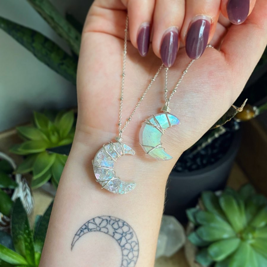 45 Moon Tattoos that will Illuminate your Imagination,realistic moon tattoos,full moon tattoos,moon tattoos meaning,full moon tattoos meaning