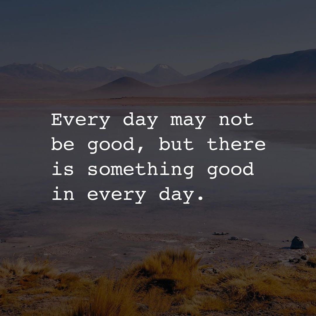 55 Inspirational Quotes for When Your Mood Could Use a Boost,quotes, life,quotes inspirational,quotes love,short quotes