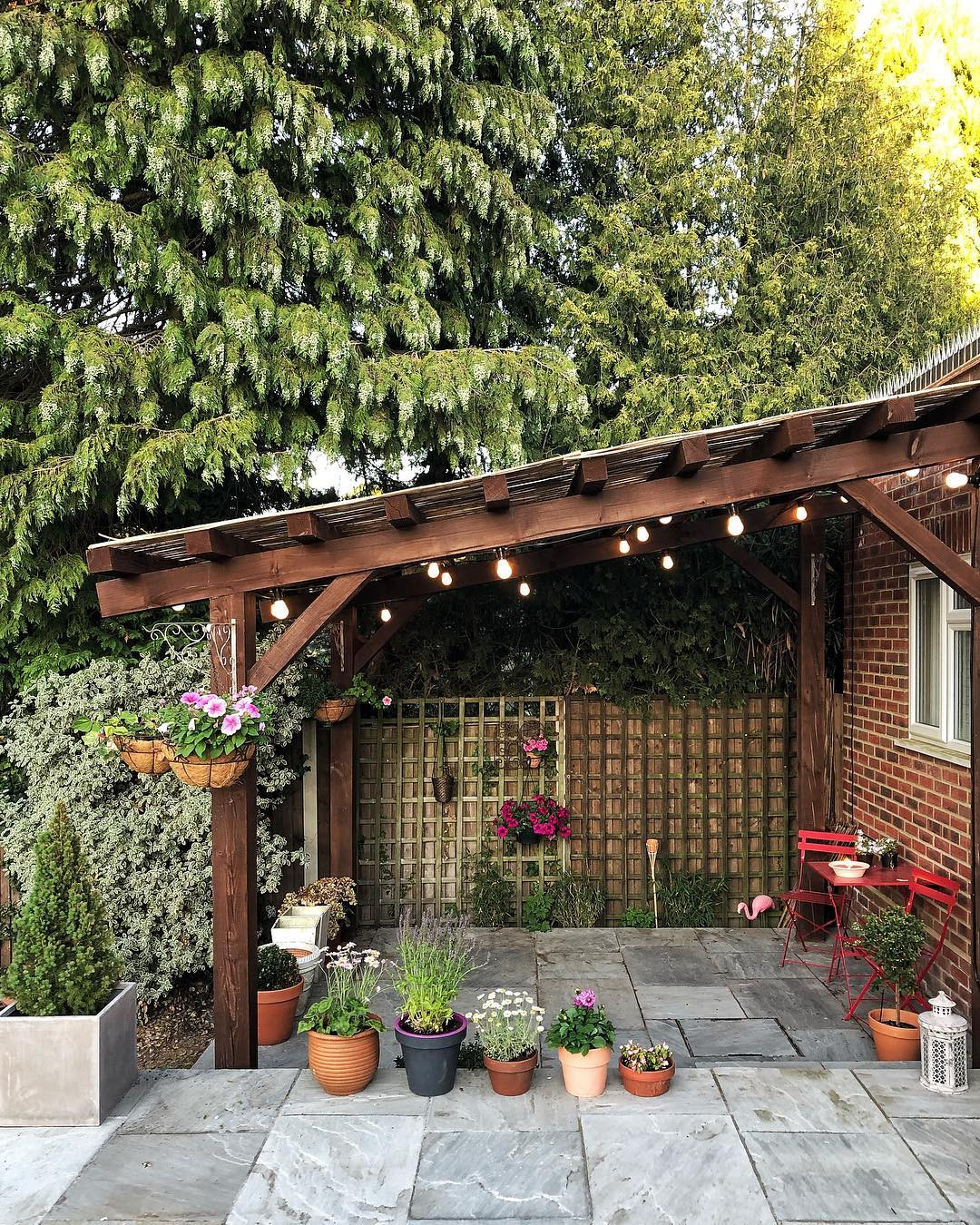 36 Awesome Pergola Design Ideas 2020,covered pergola ideas,pergola ideas for patio,pergola ideas pinterest