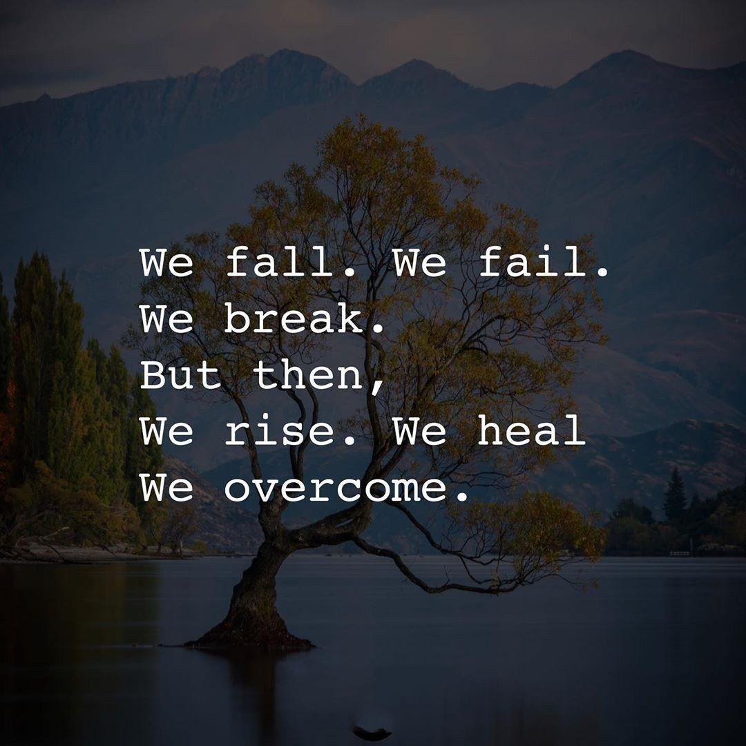 60+ Best Quotes About Life,quotes about life and love,quotes about life lessons,quotes about life being hard,quotes about life and death #Quotes