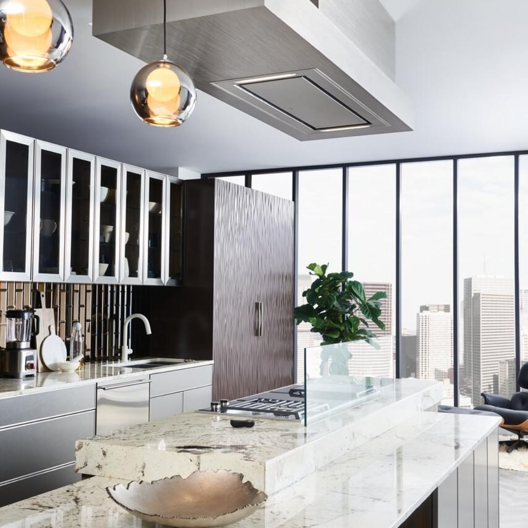 55 Best Modern Kitchen Design Ideas 2020,#modernkitchen#luxurykitchens#bathroomvanity#modernfurnituredesign#homedesignideas#whitekitchen#masterbath#decoratingideas#kitchengoals#zgallerieinspired