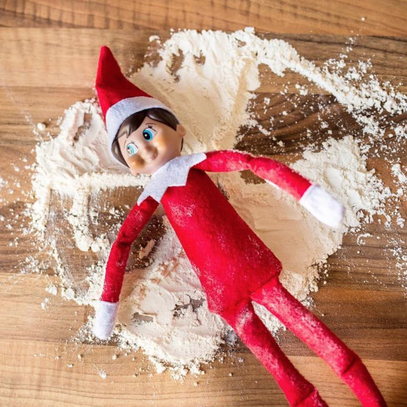 50 Funny Elf on the Shelf Ideas to Make Your Kids,#Elf #elfontheshelfideas