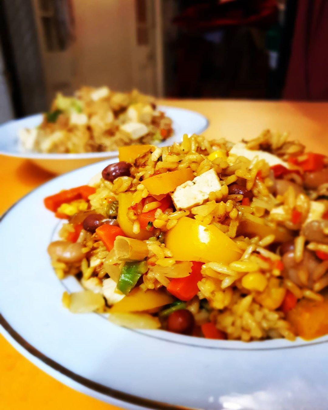 55 Cheap And Easy Dinner Recipes You Need Try,#quickdinner#dinnerinspo#dinneridea#easymeals#weeknightdinner#dinnerrecipe#cauliflower#lovetocook#whatsonmyplate#chickenrecipes